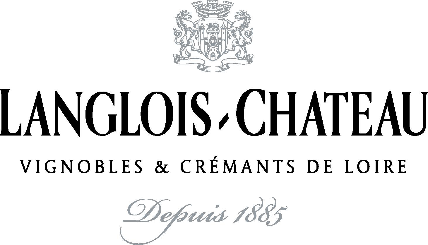 Langlois-Château logo